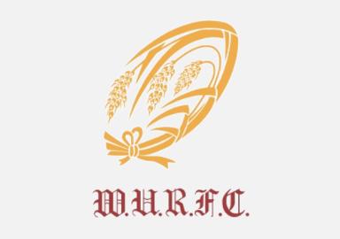 早稲田ラグビー部ロゴ