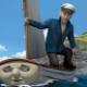 船乗りのジョン