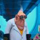 ネファリオ博士