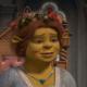 フィオナ姫
