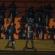 鉄の星の住人たち